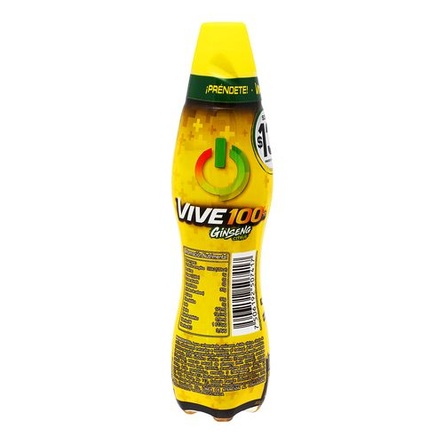 Bebida-Vive-100---Pet-Ginseng-500-Ml---Vive-100-