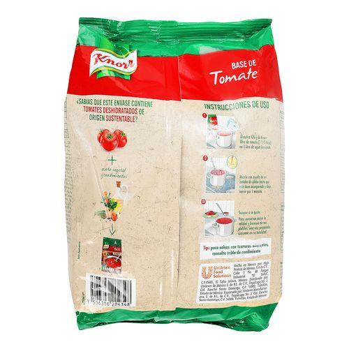 Pasta-De-Tomate-Knorr-500Grs---Knorr
