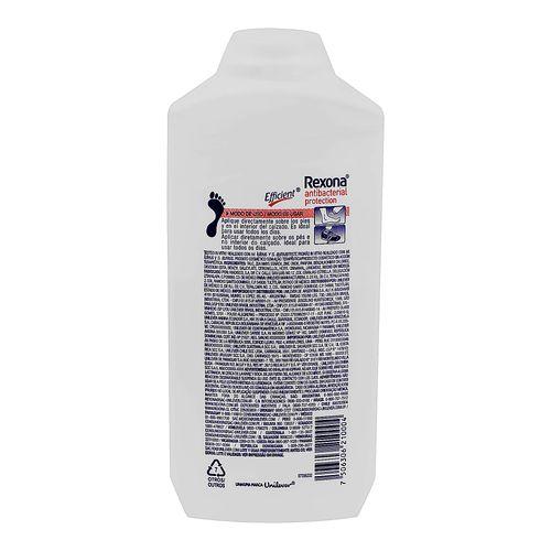 Talco-Rexona--Efficient-Antib--200-Gr---Rexona