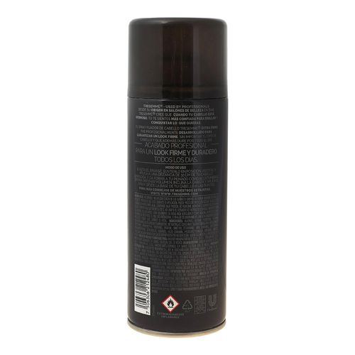 Spray-Tresemme-Fijacion-Extrema--300Ml---Tresemme