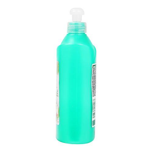 Crema-Savile-Peinar-Leche-Almend-300Ml---Savile