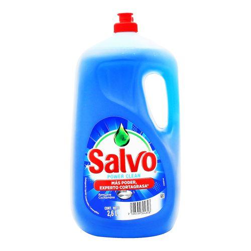 Detergente-Liq-Salvo-Power-Clean-2.6L---Salvo