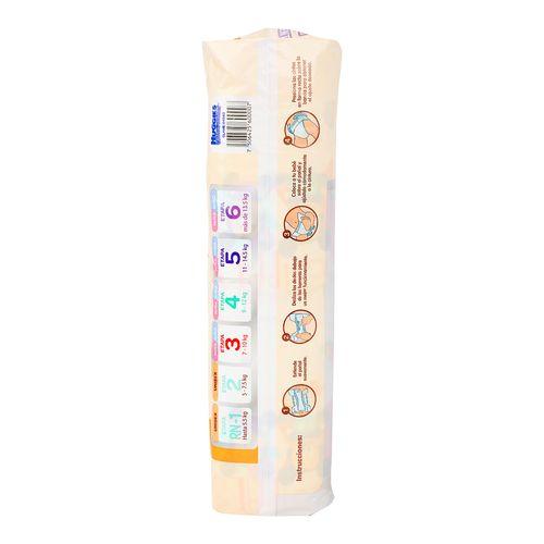 Pañal-Huggies-Ultraconf--Rn-1-Unisex-40P---Huggies
