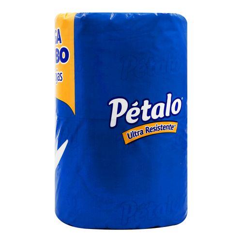 Papel-Hig-Petalo-Ultra-500H-6R---Petalo