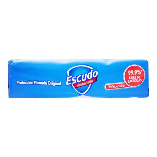 Jabon-Escudo-Original-150G---Escudo