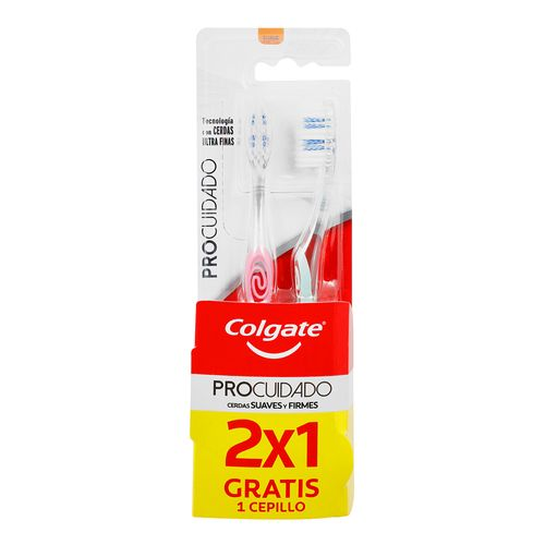 Cepillo-Dental-Colgate-Pro-Cuidad-2-Pack---Colgate
