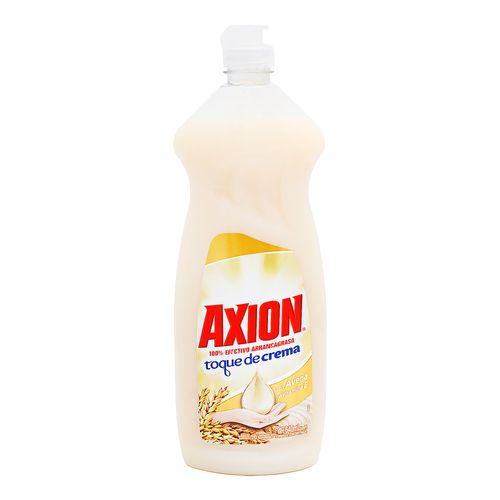 Detergente-Liquido-Axion-Avena-640-Ml---Axion