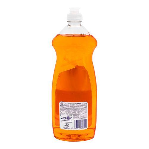 Detergente-Axion-Complete-Antibac-640Ml---Axion