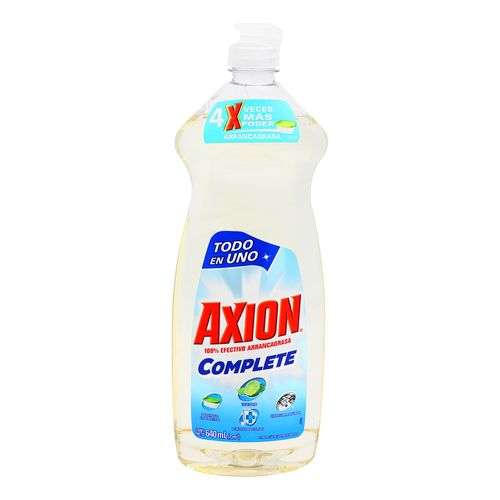 Detergente-Axion-Complete-Tricloro-640Ml---Axion