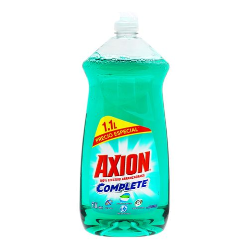Detergente--Axion-Complete-Plast-1.1L---Axion