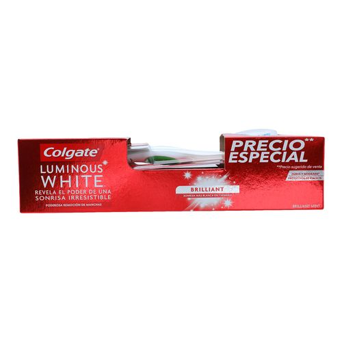 Cepillo-Dental-360-Luminous-White-50Ml---Colgate