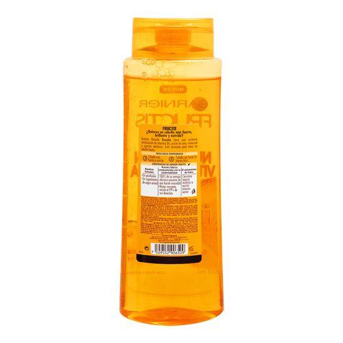 Shampoo-Fructis-Nutricion-Vitamin-650-Ml---Fructis