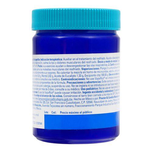 Unguento-Vick-Vaporub-100-Grs-Pieza---Medicamentos