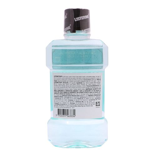 Enjuague-Listerine-Zero-Menta-360Ml---Listerine