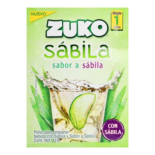 Polvo-Zuko-Sabila-11-G-Sabila---Zuko