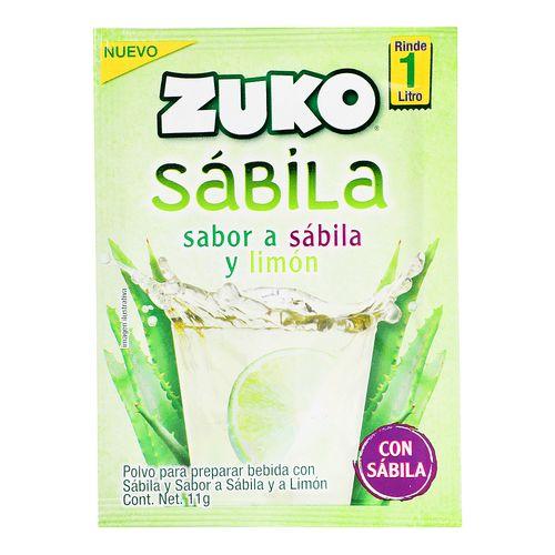 Polvo-Zuko-Sabila-11-G-Limon---Zuko