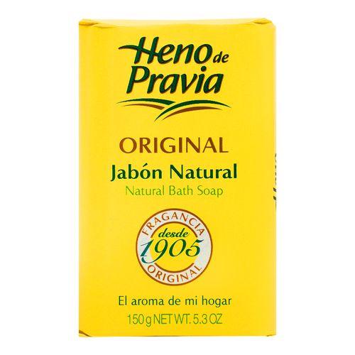 Jabon-Heno-De-Pravia-Original-150-G---Heno-De-Pravia