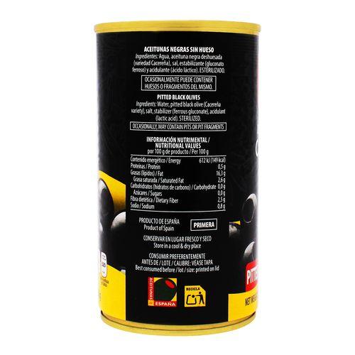 Aceituna-Golca-Negra-Deshuesada-350-Gr---Golca
