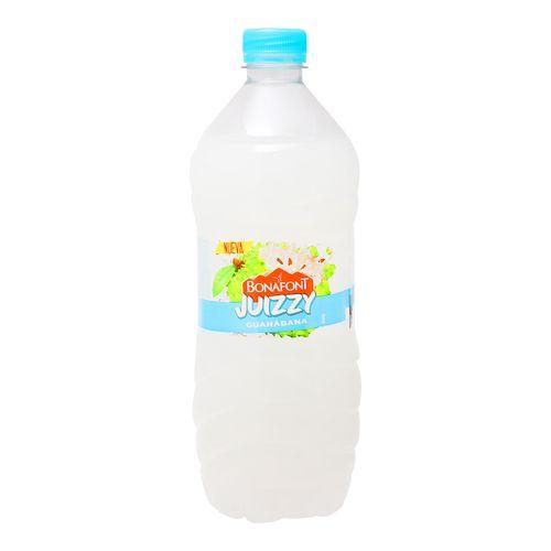 Agua-Bonafont-Juizzy-1-Lt-Guanabana---Bonafont