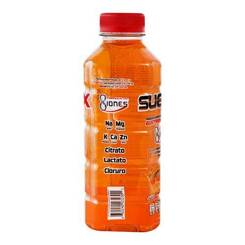 Suerox-Adulto-8Iones-Naranja-Mand-630-Ml---Suerox