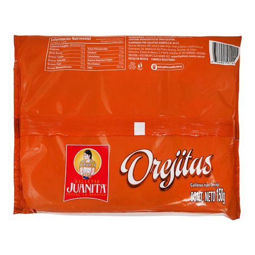 Galletas-Juanita-Orejita-150-Grs---Juanita