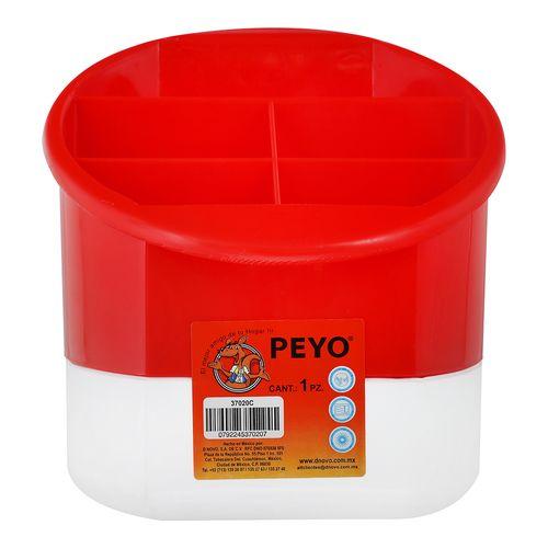 Escurridor-Cub-Peyo-37020C---Peyo