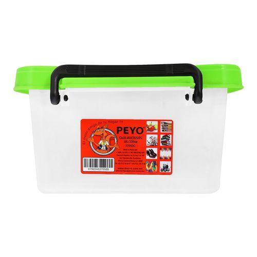 Caja-Peyo-Multiusos-10-L---Peyo