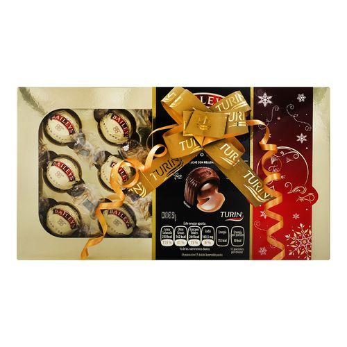 Chocolate-Baileys-150-G---Turin