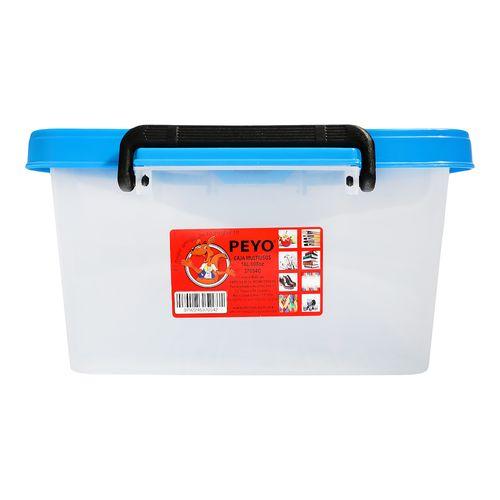 Caja-Peyo-Multiusos-18-L---Peyo