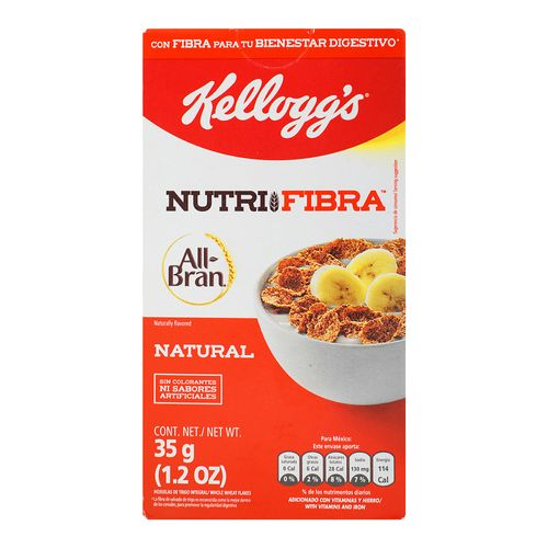 Cereal-Kelloggs-All-Bran-Flakes-35G---Kelloggs