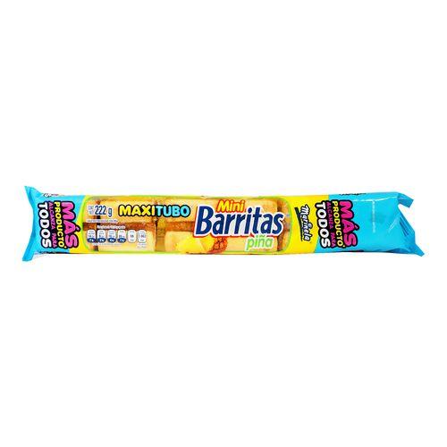 Mini-Barritas-Marinela-Piña-222G---Marinela