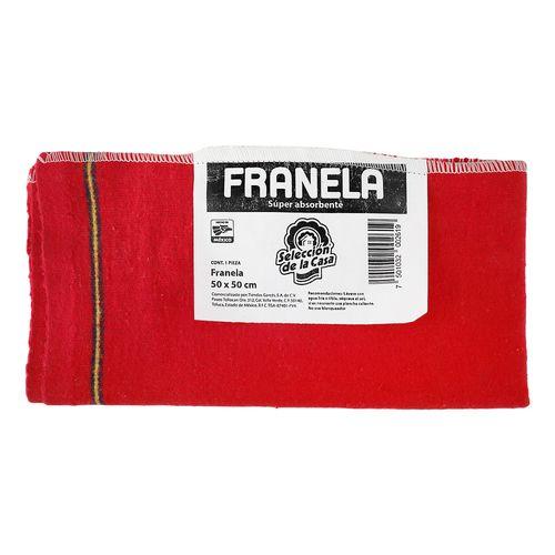 Franela-Sel-De-La-Casa-50-X-50Cm---Seleccion-De-La-Casa