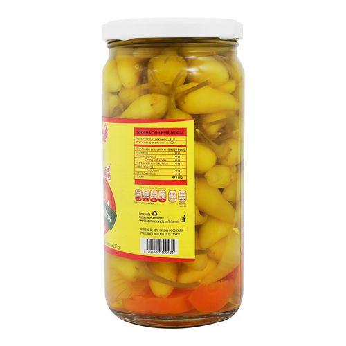 Chiles-El-Alce-Gueritos-500Grs---El-Alce