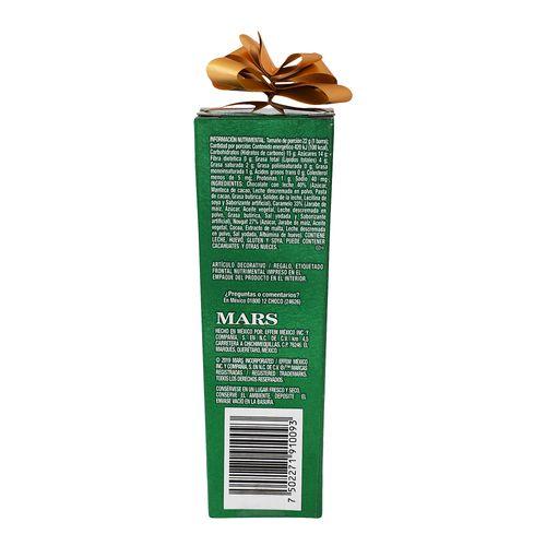 Chocolate-Milky-W-Regalo-Chico-44G---Milky-Way