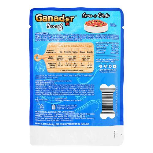 Alimento-Ganador-Recetas-100-G-Cerdo---Ganador-Recetas