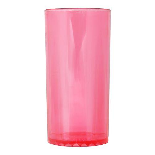 Vaso-Plastol-Tipo-Cristal-Rojo-355-Ml---Plastol