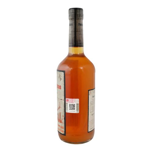 Licor-Portal-De-Riscos-Naranja-750-Ml---Sin-Marca
