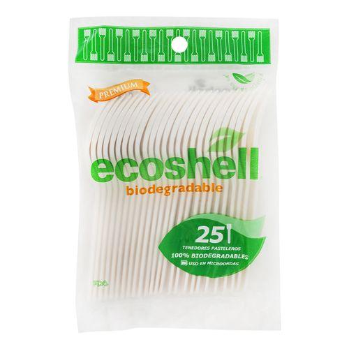 Tenedor-Desechable-Ecoshell-Pastel-25-Pz---Ecosherll