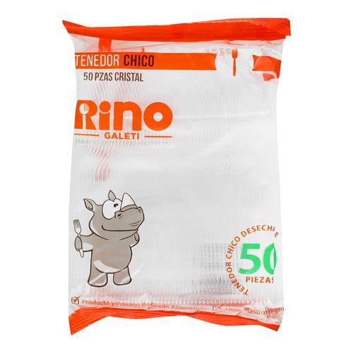 Tenedor-Rino-Cristal-Chico-50-Pz---Rino