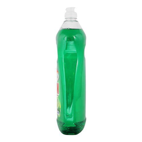 Detergente-Liquido-Axion-Limon-1.4L---Axion