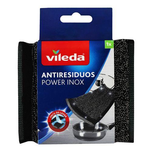 Fibra-Vileda-Antiresiduos-Power-Inox---Vileda