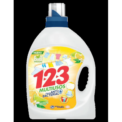 123-HENKEL-ANTIBACTERIAL-4.65-L-1