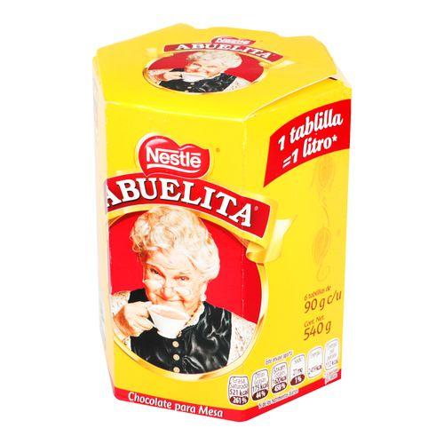 Chocolate-Abuelita-De-Mesa-6-Piezas---Chocolates-de-Mesa---Abuelita
