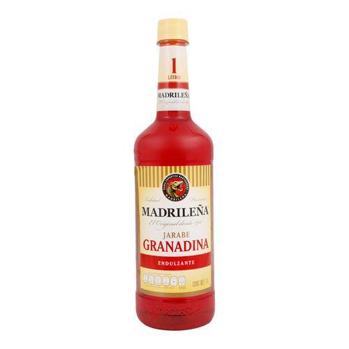 JARABE-LA-MADRILEÑA-1-LT-GRANADINA---LA-MADRILEÑA
