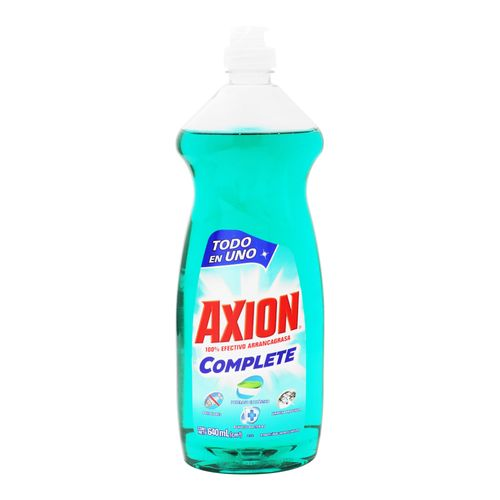 DETERGENTE--AXION-COMPLETE-PLAST-640ML---AXION