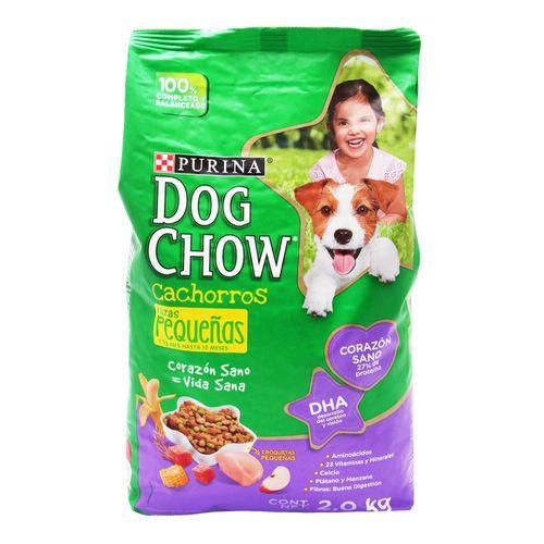 ALIMENTO-DOG-CHOW-CACHORRO-RZ-PEQ-2-KG---DOG-CHOW