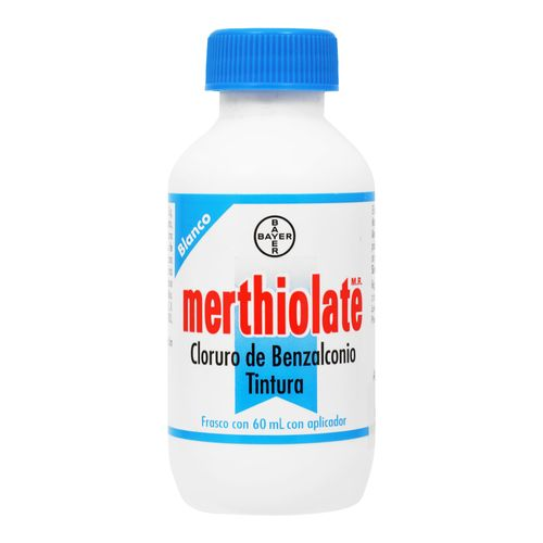 MERTHIOLAT-60ML.-UNICO---MERTHIOLAT