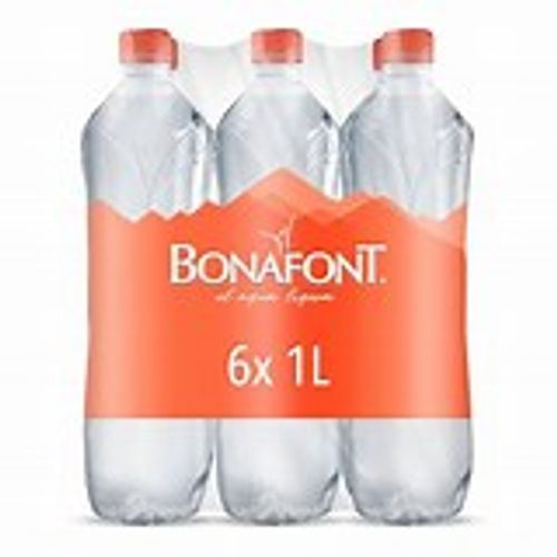 PAQUETE-BONAFONT-758104001972-1