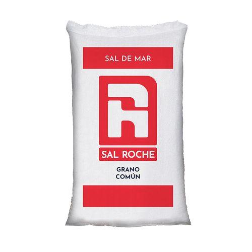 Sal-de-Grano-Comun-Roche-50kg---Roche