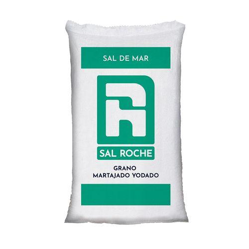 Sal-de-Grano-Martajado-Roche-50kg---Roche